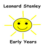 Leonard Stanley Early Years